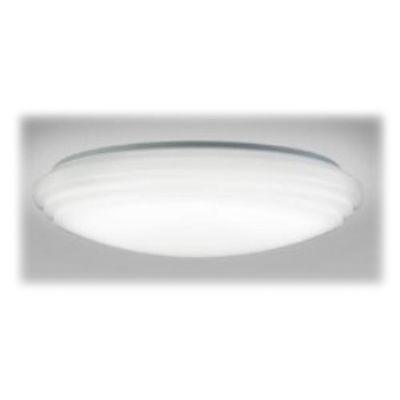 NEC LEDシーリングライト (丸形) (約6畳対応) HLDC06203【納期目安:約10営業日】