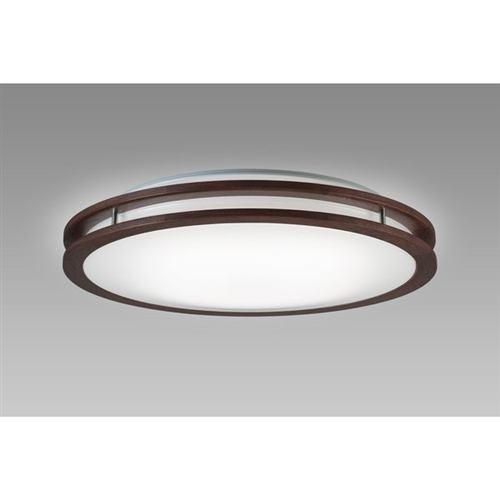 NEC LEDシーリング HLDC08214【納期目安:約10営業日】