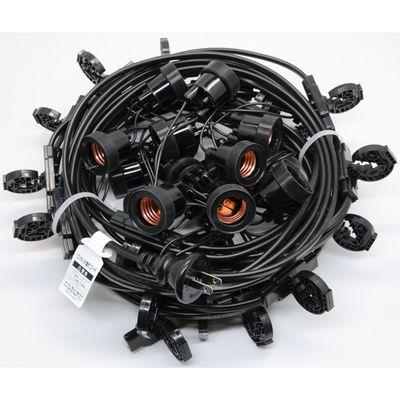 テレビで話題 送料無料 長谷川製作所 提灯コードライトタイプ 納期目安:2週間 CCA125L20P05 直営限定アウトレット