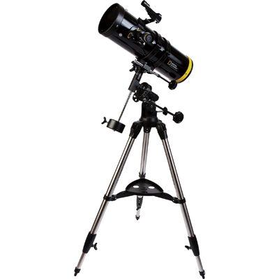 ケンコー・トキナー 反射式天体望遠鏡 80-10114