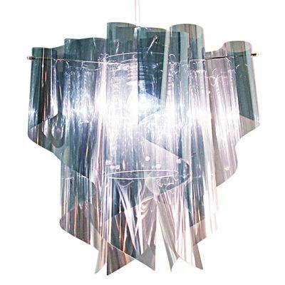 DI-CLASSE Auro mirror(ミラー) LP2049MR