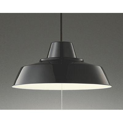 ODELIC LEDペンダントライト ~8畳用 SH4008LDR【納期目安:1週間】