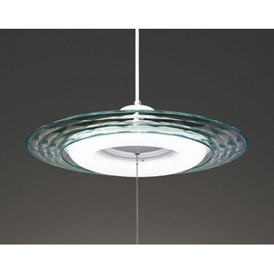 ODELIC 洋風LEDペンダントライト ~8畳用 SH4013LD【納期目安:1週間】