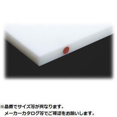 その他 住友 抗菌スーパー耐熱まな板(カラーピン付) 20SWP 茶 4560244510582