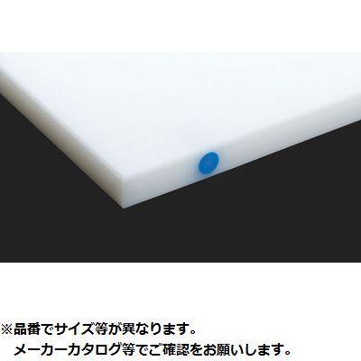 その他 住友 抗菌スーパー耐熱まな板(カラーピン付) SSTWP 青 4560244513699