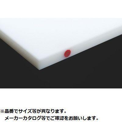 その他 住友 抗菌スーパー耐熱まな板(カラーピン付) SSTWP 赤 4560244513712