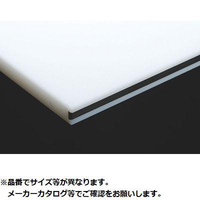 その他 住友 抗菌スーパー耐熱まな板(カラーライン付) SSTWL 黒 4560244513835