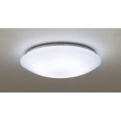 パナソニック LEDシーリングライト10畳用昼光色 LSEB1117