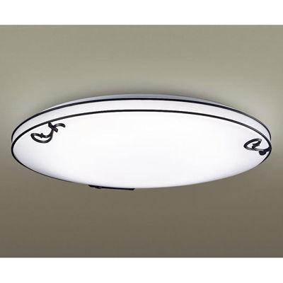 パナソニック LEDシーリングライト12畳用調色 LSEB1128