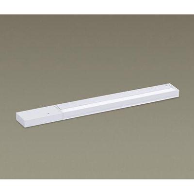 パナソニック LEDスリムラインライト電源投入昼白色 LGB51205XG1