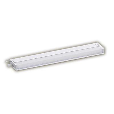 パナソニック LEDスリムラインライト連結電球色 LGB51212XG1