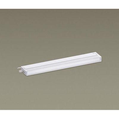 パナソニック LEDスリムラインライト連結電球色 LGB51217XG1