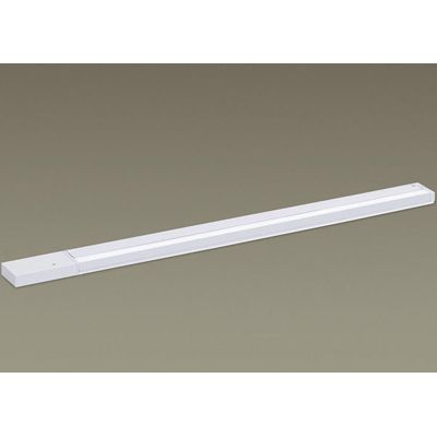 パナソニック LEDスリムラインライト電源投入昼白色 LGB51225XG1