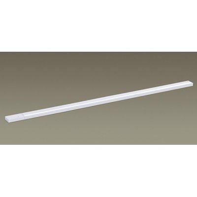 パナソニック LEDスリムラインライト電源投入昼白色 LGB51265XG1