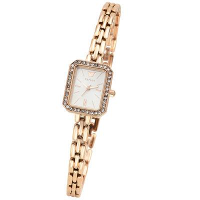 TirrLirr ティルリル 腕時計 ジュエリー ウォッチ ブランド レディース twc-102pg