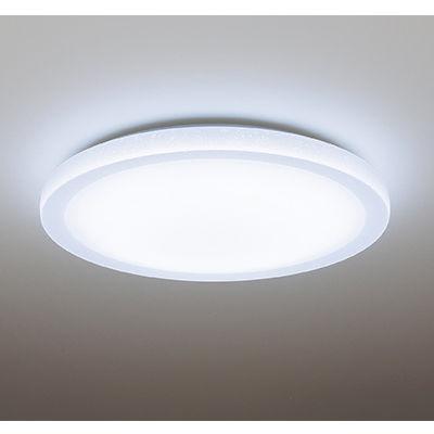 パナソニック LEDシーリングライト~8畳 HH-CD0871A