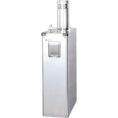 ノーリツ(NORITZ) セミ貯湯式・給湯専用(標準3万キロ) OX-308YSV