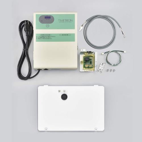 リンナイ コインタイマーセットDCT-80(22-1259) DCT-80【納期目安:2週間】
