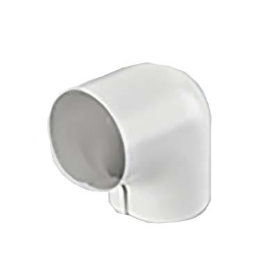 送料無料 注目ブランド リンナイ 新品 排湿管カバーエルボ φ80 納期目安:1週間 22-1004 DPCL-80