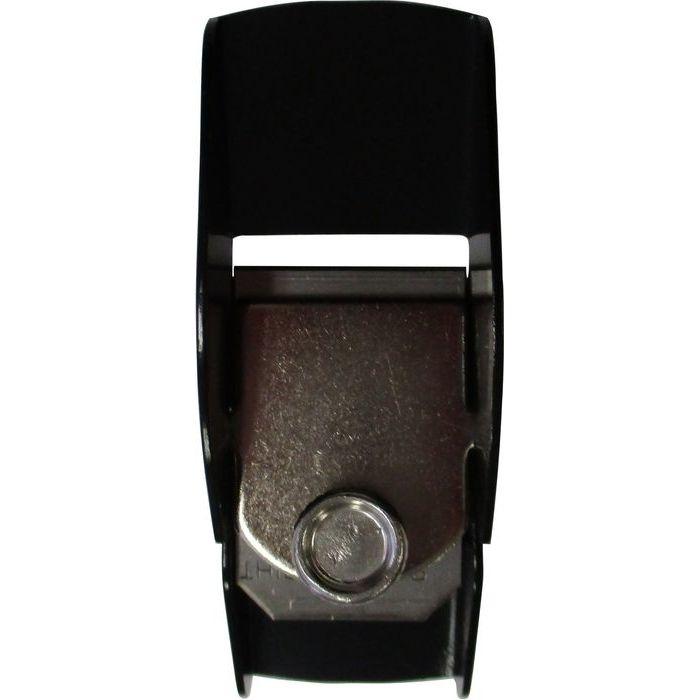 送料無料 メーカー公式ショップ 男女兼用 アークランドサカモト GREATTOOL DIY ミニカンナ 4904781087259 GTMP-27 超小型タイプ