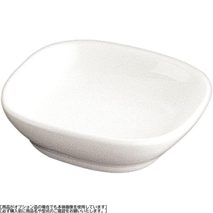 送料無料 TKG 直営店 Total Kitchen 特別セール品 Goods RAM8001 スクエア TKGAMディッシュ BA1147 6ヶ入