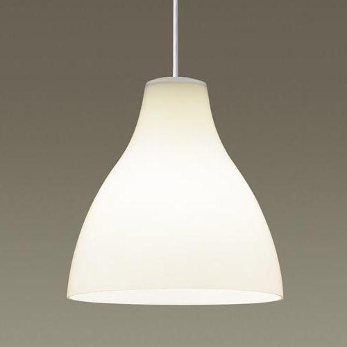 パナソニック LEDペンダント100形電球色 LGB15344