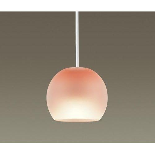 パナソニック LEDペンダント LGB16755LE1