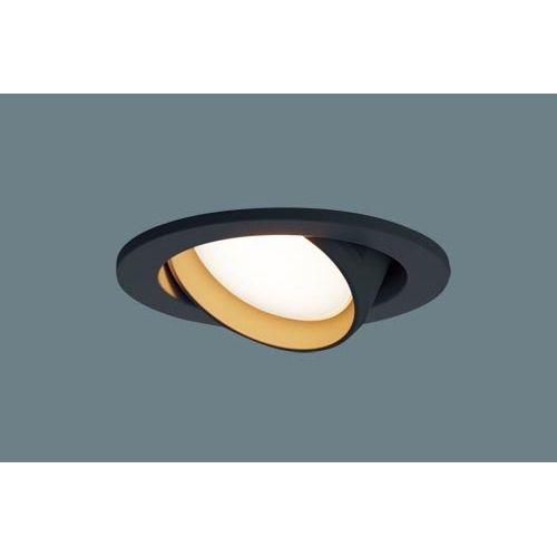 パナソニック LED60形ダウンライト調色拡散B LGB71007KLU1