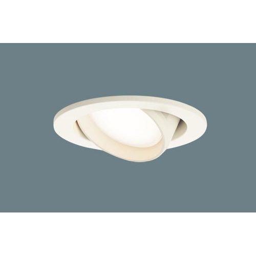 パナソニック LED100形ダウンライト調色拡散W LGB71056KLU1