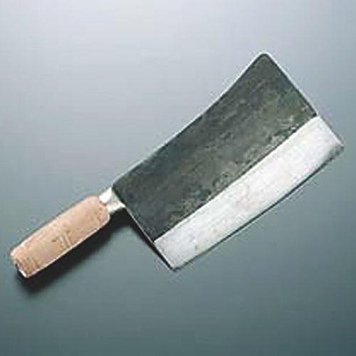 カンダ KF1402 陳枝記 クァウコンチョッパー18cm(九江刀2号 05-0220-0701