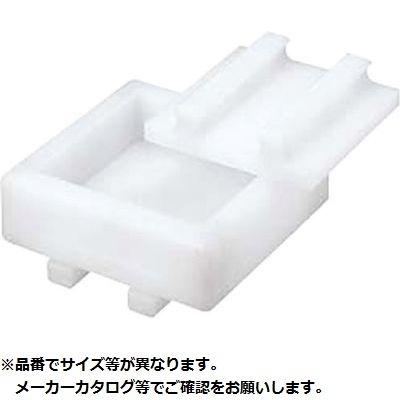 カンダ PC押し枠 大 8寸 05-0240-0103【納期目安:1週間】