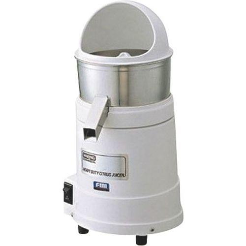 カンダ シトラススクイザー JC-4000 KND-352007