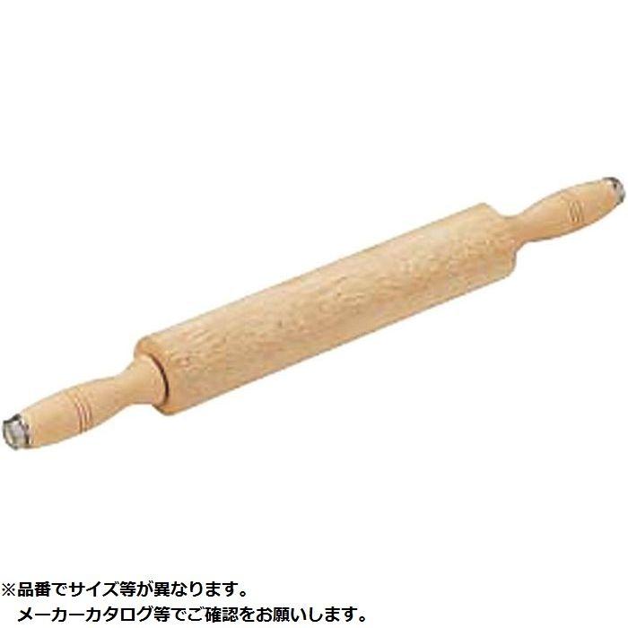 カンダ ロールメン棒 φ90x300 05-0411-0904
