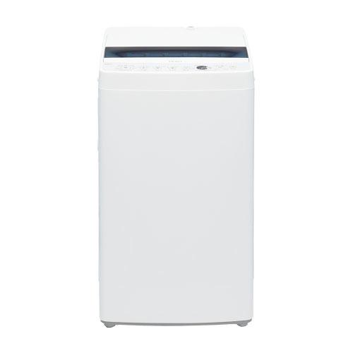 ハイアール 5.5kg風乾燥機能付全自動洗濯機(ホワイト) ハイアール JW-C55D-W【納期目安:2週間】, N.J made:ceef5063 --- officewill.xsrv.jp