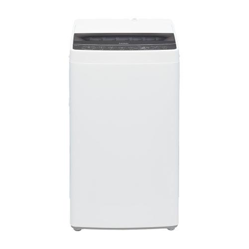 ハイアール 5.5kg風乾燥機能付全自動洗濯機(ブラック) JW-C55D-K【納期目安:2週間 ハイアール】, ハイレット 自由が丘:40c935d4 --- officewill.xsrv.jp