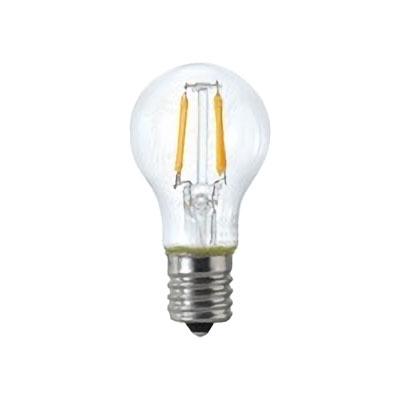 送料無料 東京メタル 出群 100%品質保証 40W相当ミニクリプトン型LEDランプ 納期目安:03 下旬入荷予定 LDF5LC40WE17TM