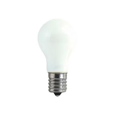 お得クーポン発行中 送料無料 東京メタル 40W相当ミニクリプトン型LEDランプ LDF5LF40WE17TM 輸入 初旬入荷予定 納期目安:03