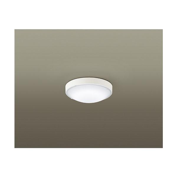 パナソニック LEDシーリングライト 内玄関・廊下・トイレのあかり HH-SE0022N【納期目安:3週間】