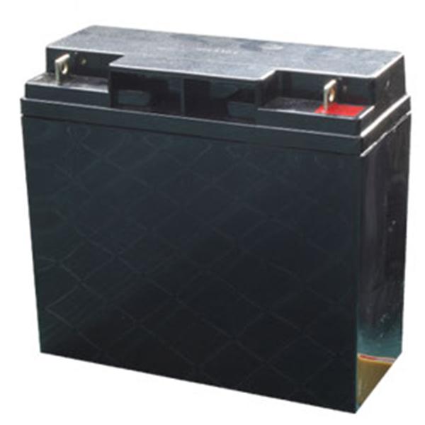 ムサシトレイディング 交換用バッテリー ES-5700-BTN