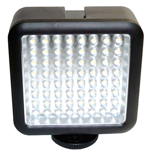 LPL LEDライト VL-GX640 L27003