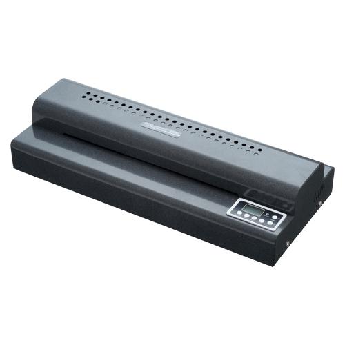 アコ・ブランズ・ジャパン GBCパウチラミネーター GLMP2600 (1台) 4995364220880