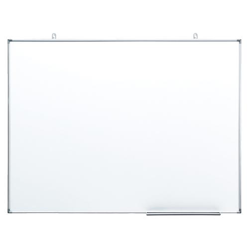 日学 アルミ枠ホワイトボード AT-12 (1枚) 4546850009443