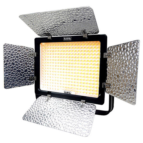 LPL LEDライト VL-U7600XP バイカラータイプ L28705