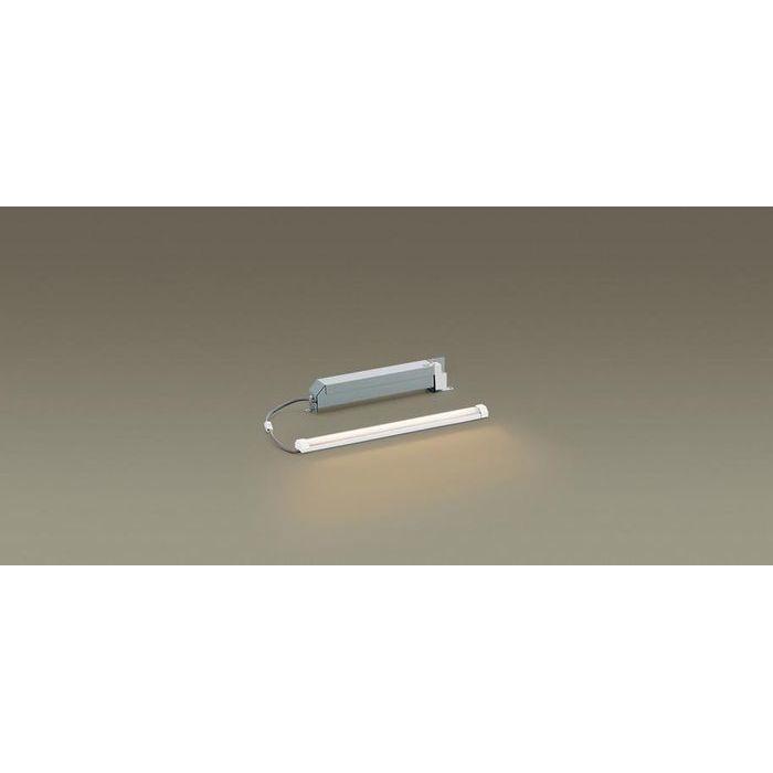 パナソニック LEDスリムラインライト電球色 LGB50402KLB1