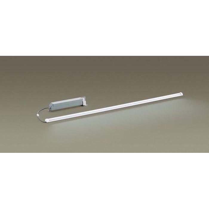 パナソニック LEDスリムラインライト昼白色 LGB50424KLB1
