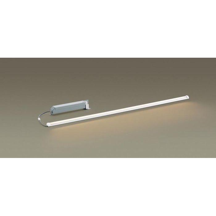 パナソニック LEDスリムラインライト電球色 LGB50426KLB1