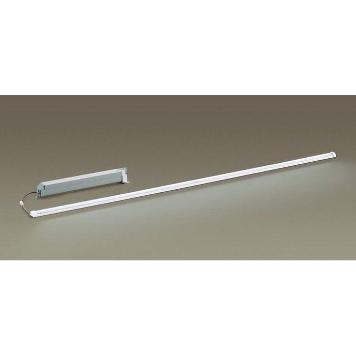 パナソニック LEDスリムラインライト昼白色 LGB50430KLB1