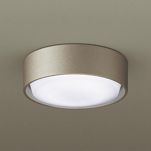 パナソニック LEDシーリングライト丸管30形昼白色 LGW51638KLE1