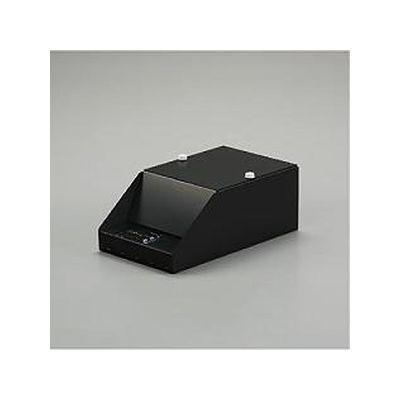 DAIKO パワーボックス PWM1回路 LZA-91486