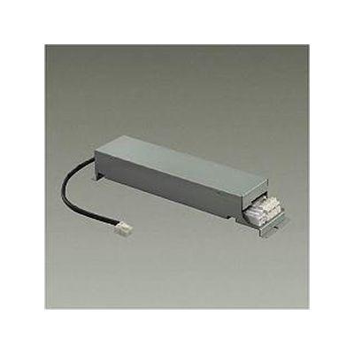 DAIKO 非調光電源装置 LZ4 標準 LZA-90816E